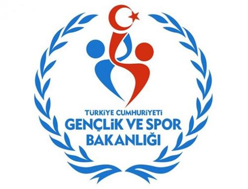 Gençlik ve Spor Bakanlığı'ndan Recep İvedik'e soruşturma