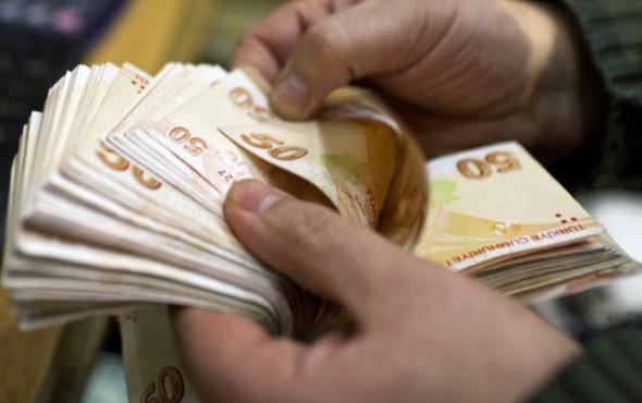 Asgari ücret düşecek mi? Bakan Ağbal açıkladı