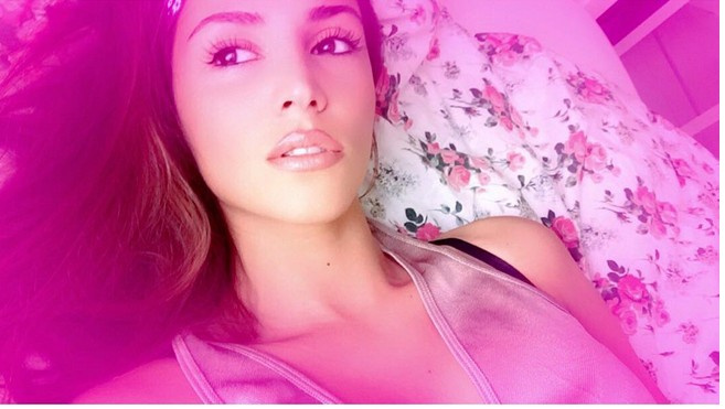 Göz6 kızı Berna Keklikler kimdir instagramı olay