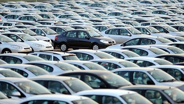 Araba vergisi 2017 ilk taksidi ne zaman kim ne kadar ödeyecek?