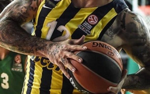 THY Avrupa Ligi'nde 2 Türk takımı