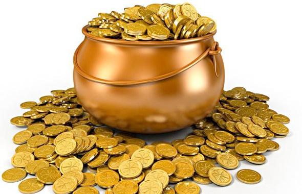 Altının gram fiyatı ne kadar? Altın alanlar dikkat