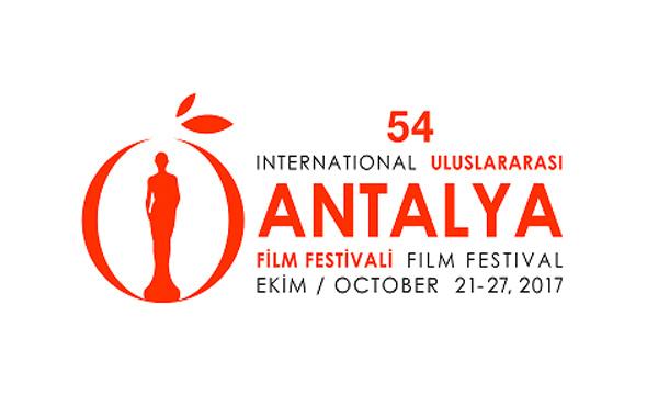 54. Uluslararası Antalya Film Festivali'nin jüri üyeleri açıklandı