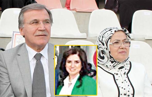 Mehmet Ali Şahin Zuhal Fırat ile evleniyor? İlk eşi kimdi?