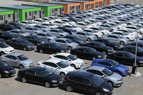 2018 MTV hesaplaması - Araba vergisi ne kadar oldu?
