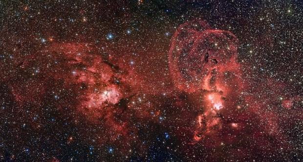 Uzaylılar neden bizimle iletişime geçmiyor NASA çalışanın olay iddiası