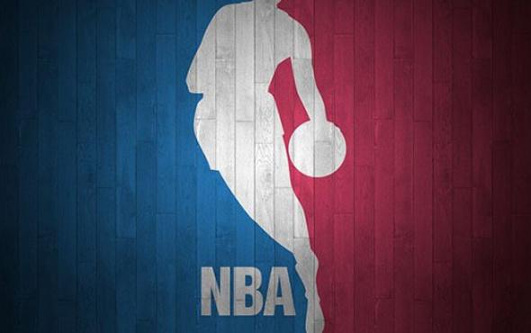 NBA All-Star'da yeni dönem