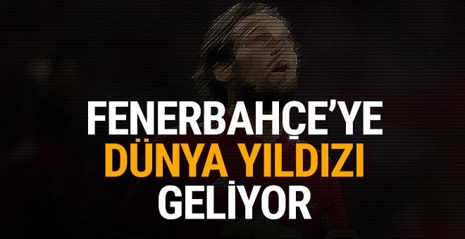 Fenerbahçe'de Daley Blind harekatı!