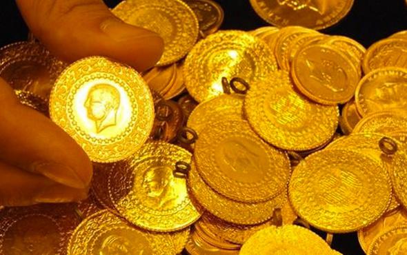 Altın fiyatları yükselir mi çeyrek ne kadar 5 ekim altın tahmini