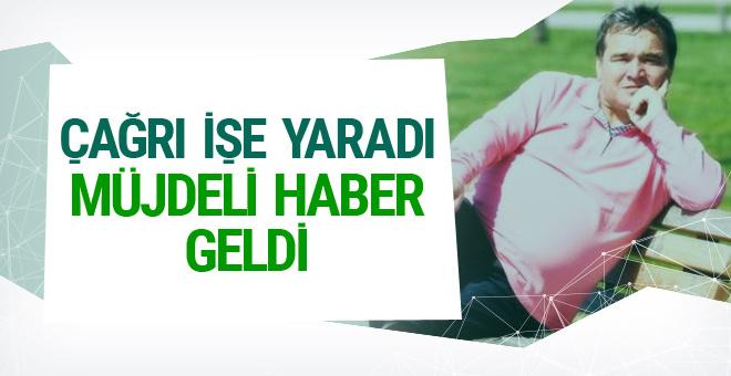 Naim Süleymanoğlu'ndan müjdeli haber