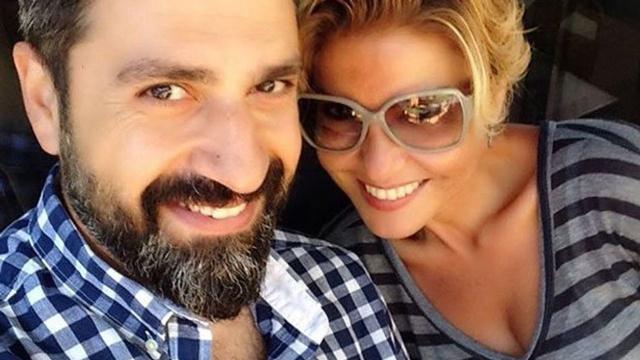 Erhan Çelik istifa sonrası ateş püskürdü