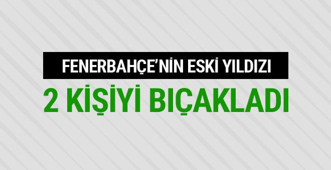 Fenerbahçe'nin eski yıldızı için şoke eden iddia