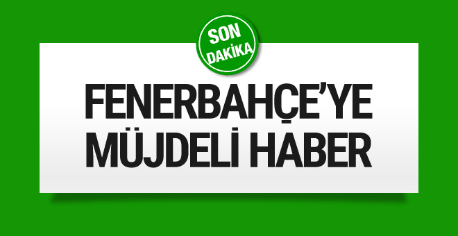 Ozan Tufan'dan Fenerbahçe'ye müjdeli haber