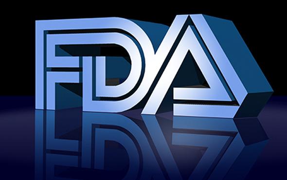 ABD Gıda ve İlaç İdaresi'nden vücutta dijital olarak takip edilebilen ilaca onay