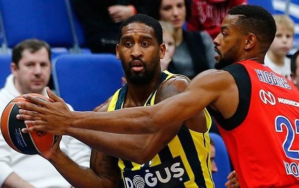 Fenerbahçe son nefeste kazandı!