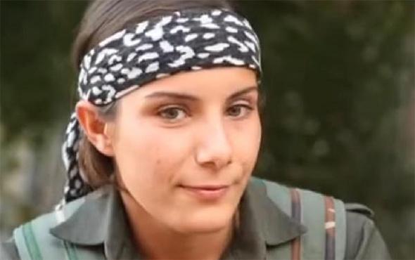 Öldürülen PKK'lı teröristler arasında o da var!