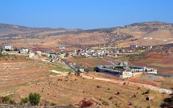 Türkiye'nin bu ilinde isteyene bedava 15 dönüm arazi!