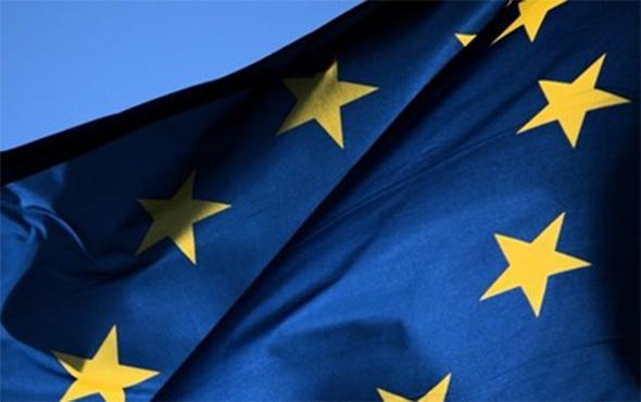 Avrupa Birliği'nden Rusya etkisine karşı zirve!