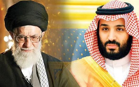 İran'ı çileden çıkaracak şok açıklama!