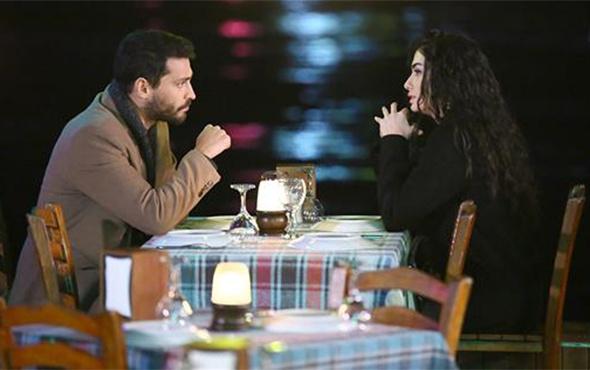Hayat Sırları 5.yeni bölüm Seher'in sırrı ifşa olacak mı?