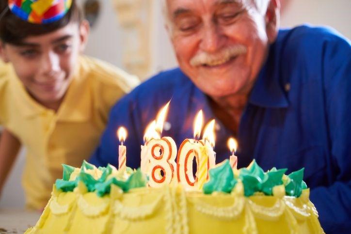 Daha uzun yaşamak için 11 pratik bilgi!