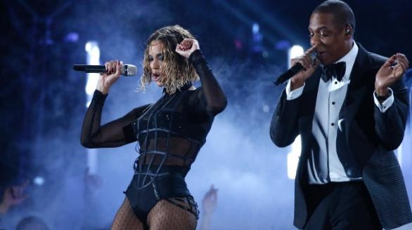 Dünya bu itirafı konuşuyor! Beyonce'u şoke edecek