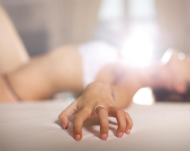 Orgazm araştırmacısıyım' diye onlarca kadına tecavüz etti