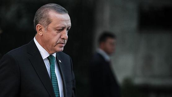 Erdoğan'a sığınma teklifinde bulunan ülke! Bomba iddia