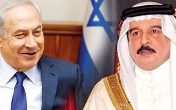 Araplar bunu da yaptı! Dünya Kudüs için ayaktayken...