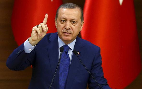 Çarpıcı Orta Doğu araştırması! Erdoğan ve Türkiye'nin yıldızı...