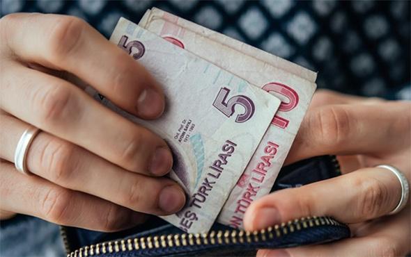 Asgari ücret 2018 son durum Binali Yıldırım açıkladı