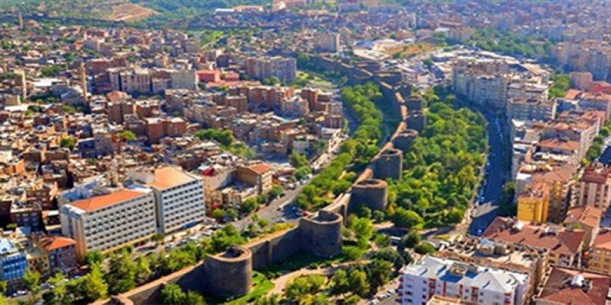 İstanbul'da yaşayanlar memleketlerine dönerse ne olur?