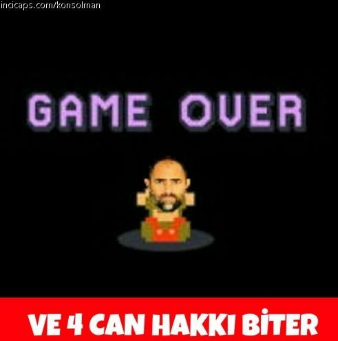 Beşiktaş-Galatasaray maçı paylaşımları sosyal medyada olay oldu