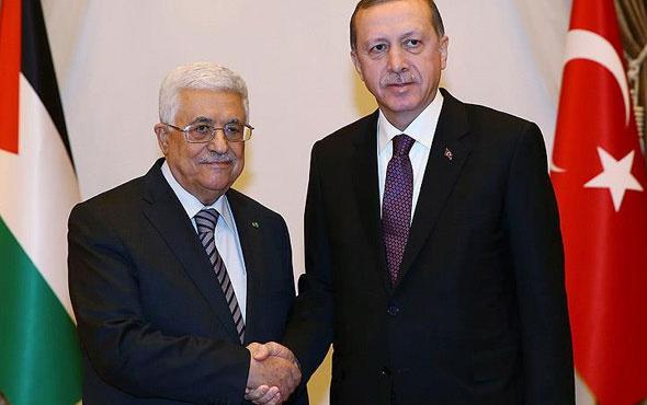 mahmud abbas tayyip erdoğan ile ilgili görsel sonucu