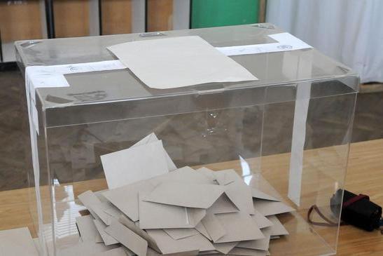 Bomba iddia! AK Parti gizli bir seçimle...