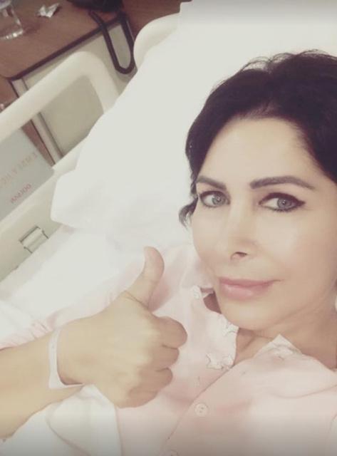 İki farklı kanserle mücadele ediyordu Nuray Hafiftaş'ın durumu nasıl?