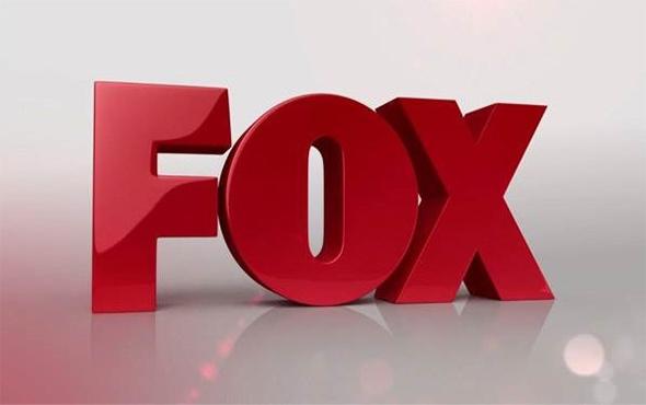 Fox Tv'nin yılbaşı ekranına bakın 31 Aralık gecesinde şok