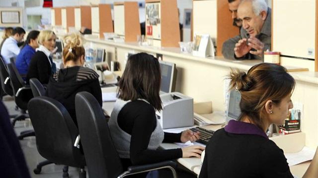 Memur zamları 2018 ocak ayı maaşı en düşük memur maaşı ne kadar?