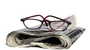 Gazete manşetlerinde bugün neler var 4 Aralık 2017