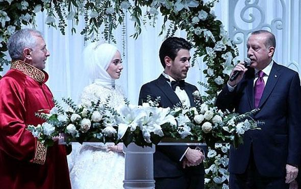 Furkan Canikli ile Rabia Tuna ile ilgili görsel sonucu