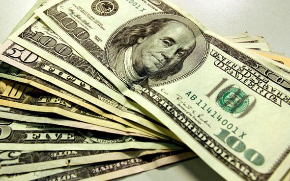 Dolar ve euro bir günde eridi! 5 Aralık 2017 dolar fiyatları