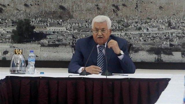 Dünya liderlerinden Trump'ın Kudüs kararı büyük tepki!