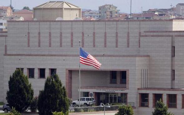 Trump'ın kararı sonrası İstanbul'da hareketli saatler!