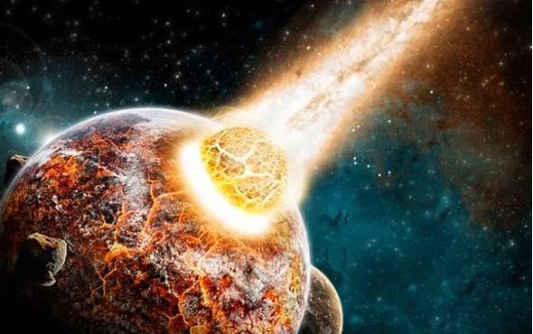 mi suck huge asteroids - photo #1
