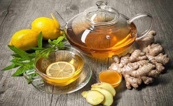 çayı nasıl yapılır bin derde deva