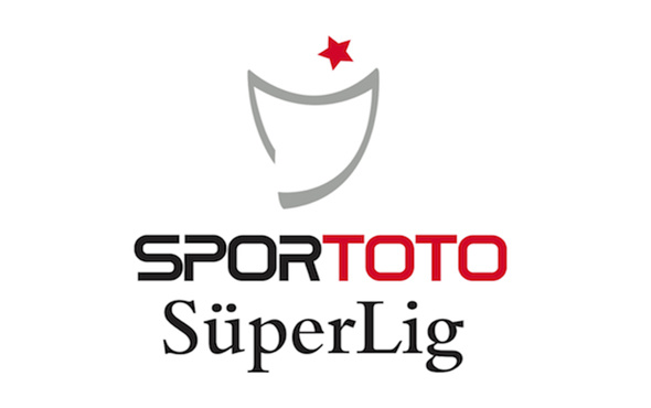 Süper Lig'de haftanın hakemleri belli oldu!