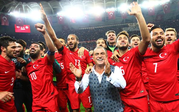 Kosova-Türkiye maçının oynanacağı stad belli oldu