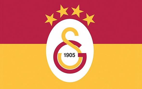 Galatasaray'dan sert hakem açıklaması!