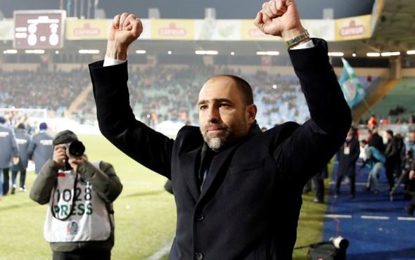Tudor'un Galatasaray'da kalma şartı ortaya çıktı!