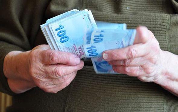 Erken emekli olmak için bu şartlara dikkat